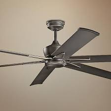 Light Fixtures Meaning 20 Best Ceiling Fans And Light Fixtures Images On Pinterest