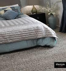 best 25 plush carpet ideas on pinterest carpet colors grey