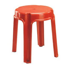plastic stools plastic bath stools plastic square stools