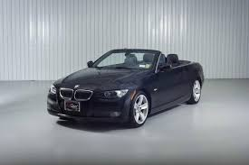 bmw 335i convertible 2010 2010 bmw 335i convertible stock 2010102 for sale near hyde