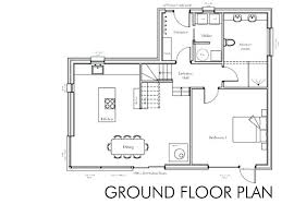 plans to build a house build your own floor plan littleplanet me