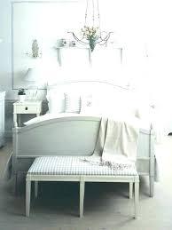 swedish country swedish bedroom furniture the room swedish country bedroom