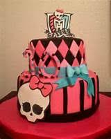 10 year old boy birthday cake ideas 5541