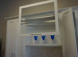 glass door kitchen cabinets using glass kitchen cabinets to their strengths cabinet