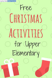 best 25 holiday classrooms ideas on pinterest christmas games