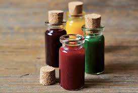 how to make natural food coloring recipe leite u0027s culinaria