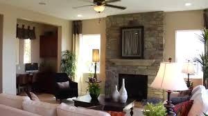 home design group el dorado hills k hovnanian virtual tour the estates at blackstone el dorado