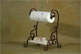 free standing paper towel dispenser holders healthy shelf wall