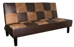 Quality Sleeper Sofas Quality Sleeper Sofa Stanton Sofas Reviews Sleeper Sofa