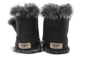 ugg sale montreal 2014 ugg canada there are many advantages on buying