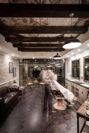 Interior Design Of Shop Danielmalik Design Portfolio Interior Design Of Benicky U0026 Sons