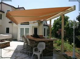 Backyard Patio Covers Manificent Design Patio Covers Ideas Agreeable 1000 About Backyard