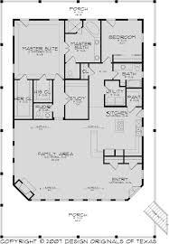 Building Plans For Houses Enjoyable Home Floor Plans On Stilts 8 Stilt Designs Home Act