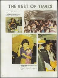 san benito high school yearbook photos explore 1982 san benito high school yearbook san benito tx