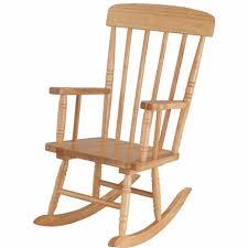 Shipping A Rocking Chair Rocking Chair Spindles Design Home U0026 Interior Design
