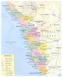 India Political Map Very Old And Rare Photos Pictures Of Kerala India Kerala