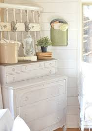 Home Vintage Decor Where To Find Vintage Decor On A Budget
