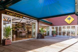 california kitchen design california pizza kitchen opens first location in australia