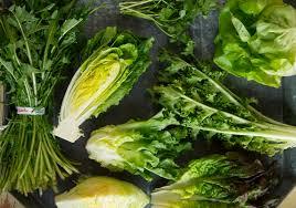 alkaline diet what it is how it works u0026 list of foods