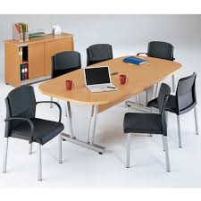 Modular Boardroom Tables Ofm Modular Conference Table 48