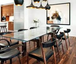 100 cheap dining room chandeliers formal dining room design