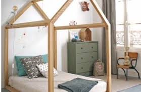 Bed Frames For Boys Unique Toddler Beds Cheap Bed Linen Gallery