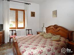 santa marinella rentals in a house for your vacations with iha 2 bedrooms house for rent for 4 people