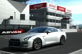 etcm offers impul tuned nissan giygas u0027s car comparos 1 6 13 what u0027s in a name x1 vs x2010 11