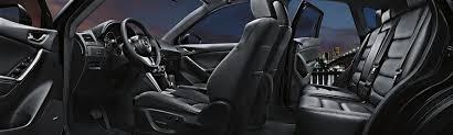 mazda interior cx5 interior features 2015 mazda cx 5 mazda canada