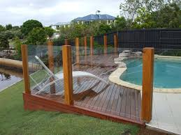 Landscape Architecture Ideas For Backyard Best 25 Pool Landscaping Ideas On Pinterest Backyard Pool