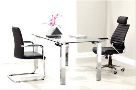 Officechairs Design Ideas Cheep Office Chairs Design Ideas My Chairs Inspiration 2018 My