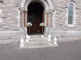 wedding arches ireland wedding hire ireland rental decorations dublin meath louth