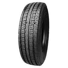 14 ply light truck tires new tire 235 85 16 hi run lm126 trailer 14 ply st235 85r16 radial