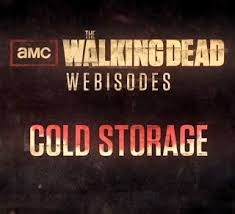 Seeking Capitulo 1 Sub Espaã Ol The Walking Dead Webisodes Cold Storage Capitulo 1 Sub Español