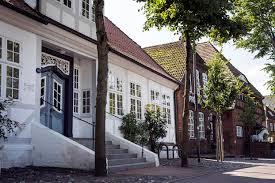 Haus In Haus Kultur U2013 Fehmarn U2013 Im Meer Mittendrin