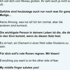 whatsapp liebes status spr che gute whatsapp sprüche gesucht