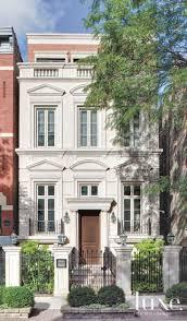 home design center fern loop shreveport la 96 best chicago townhouses row houses images on pinterest