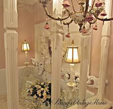 Vintage Home Decorating 140 Best Penny U0027s Vintage Home Images On Pinterest Vintage Homes