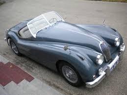56 best cars images on pinterest car jaguar xk120 and vintage cars