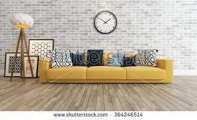 Sofa Stock Images RoyaltyFree Images  Vectors Shutterstock - Sofa seat design