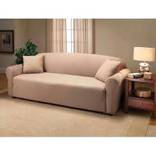 slipcover for sectional sofa with chaise signature sectional medium size of signature furniture