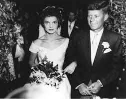 Tumblr Sexy Bride - explosive biography jackie kennedy was set to divorce jfk ny