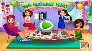 kids birthday party at home deco ideas dailymotion video