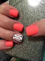 116 best nexgen nail colors images on pinterest sns nails