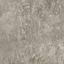 flooring armstrong alterna vinyl flooring colors with grey floor