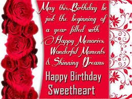 33 best bday images on birthday cards happy birthday