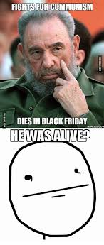 Black Friday Meme - 25 best memes about black friday meme black friday memes