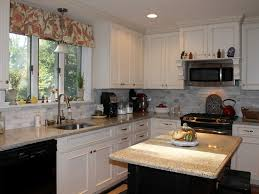 Kitchen Craft Cabinet Sizes Bathroom Base Cabinets This Master Bathroom Retreat Was Remodeled