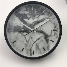 china silent wall clock china silent wall clock manufacturers and