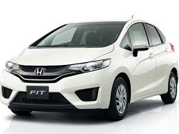 honda brio automatic official review http newcar review com 2015 honda fit hybrid mpg and price 2015